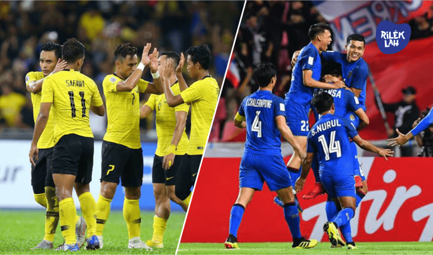 Image result for aff suzuki cup 2018 tickets malaysia thailand