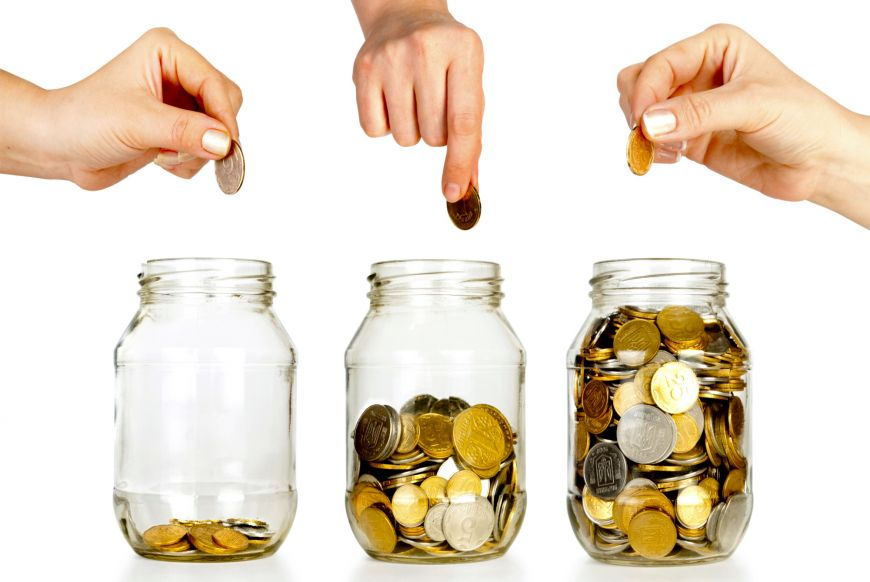 Image result for duit kahwin